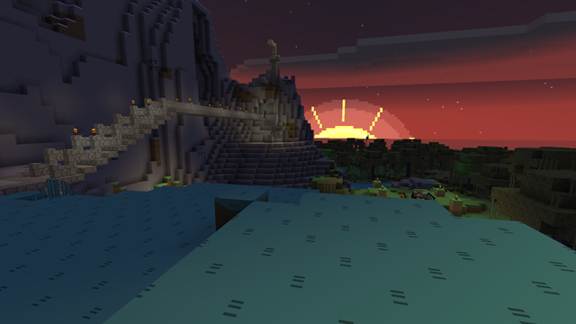 Minecraft - My Screenshot 31