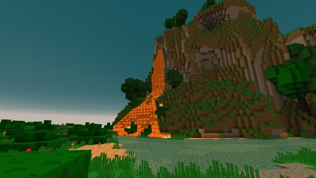 Minecraft - My Screenshot 36