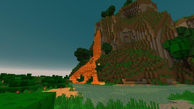 Minecraft - My Screenshot 36
