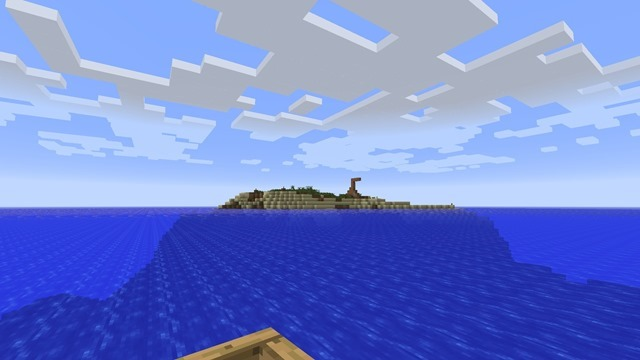 Minecraft - My Screenshot 55