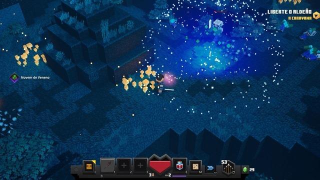 minecraft-dungeons-01