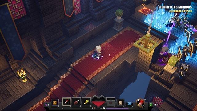 minecraft-dungeons-11