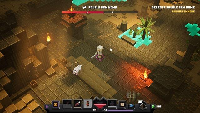 minecraft-dungeons-14