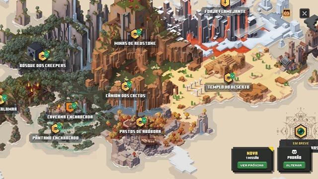 minecraft-dungeons-17