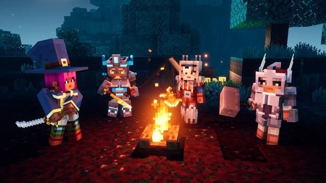 minecraft-dungeons-header