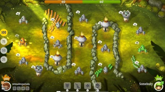 mushroom-wars-2-screenshot-01