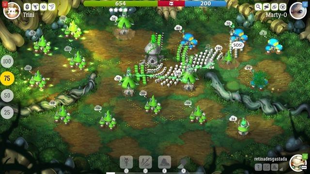 mushroom-wars-2-screenshot-02