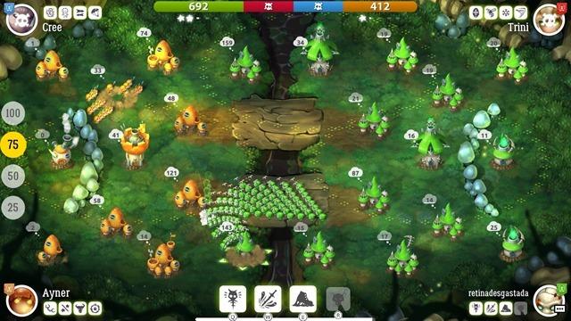 mushroom-wars-2-screenshot-03