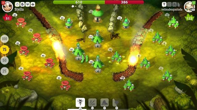 mushroom-wars-2-screenshot-04