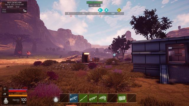 outpost-zero-13