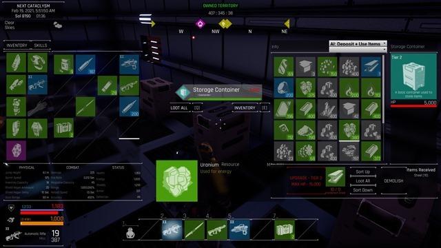 outpost-zero-14