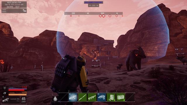 outpost-zero-17