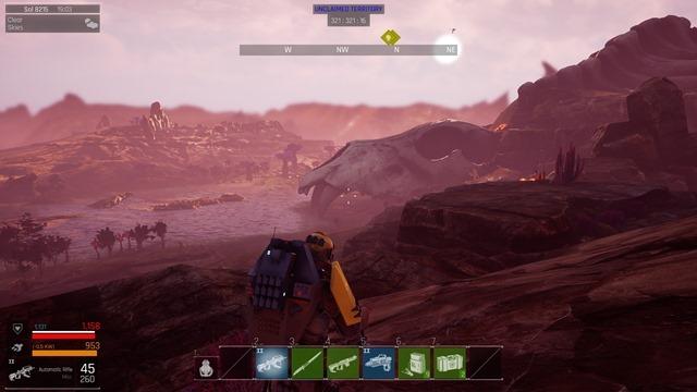 outpost-zero-22