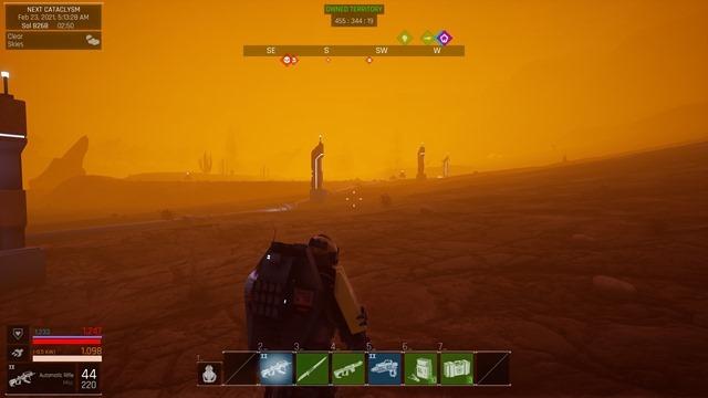 outpost-zero-25