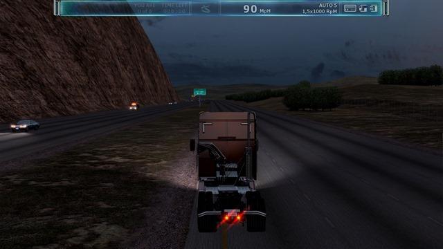 Rig N Roll 03