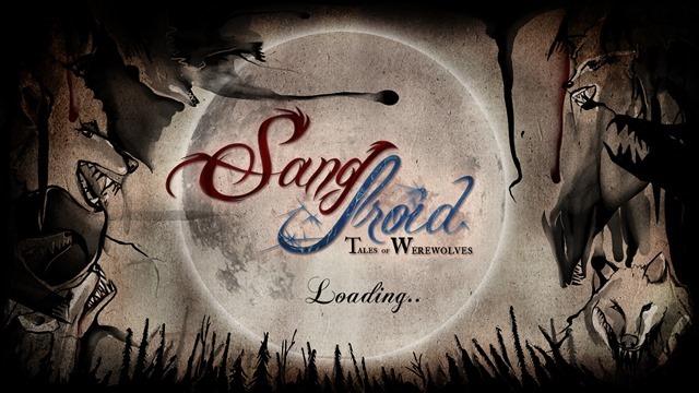 Sang-Froid 10