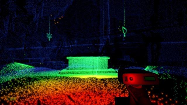 Scanner Sombre 05