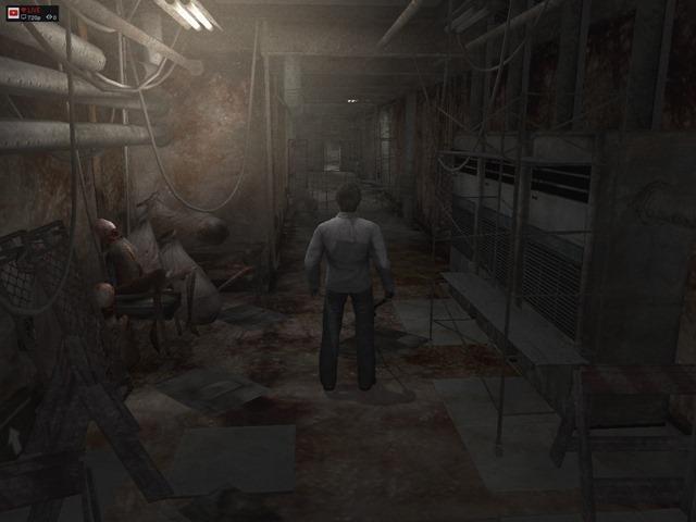 Silent Hill 4 01