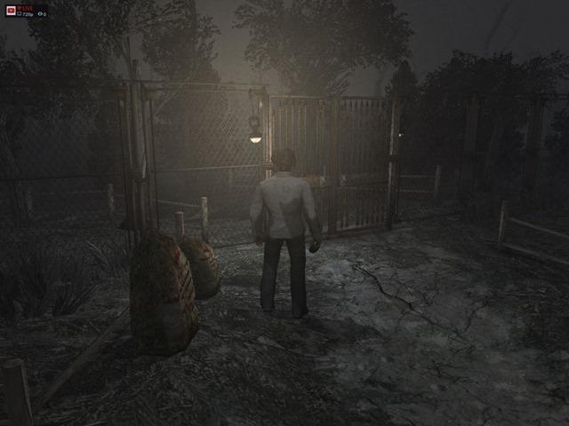 Silent Hill 4 02