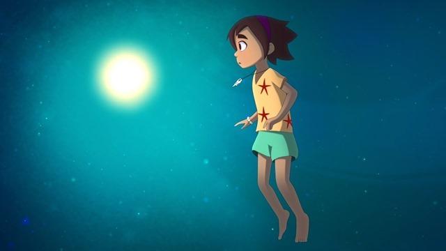 summer-in-mara-bg
