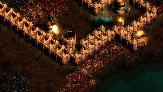 They Are Billions 07