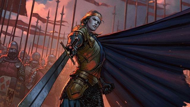 Thronebreaker-The-Witcher-Tales-header