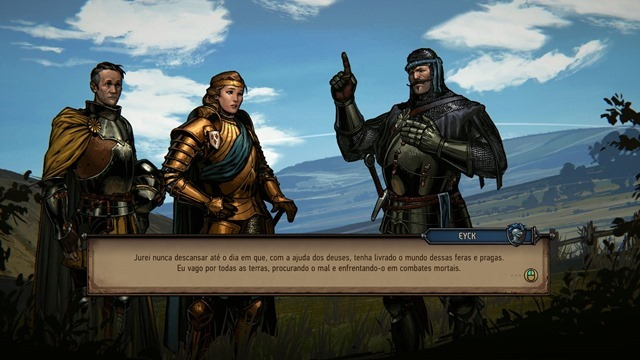 thronebreaker-the-witcher-tales-05