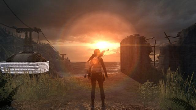 Tomb Raider 49
