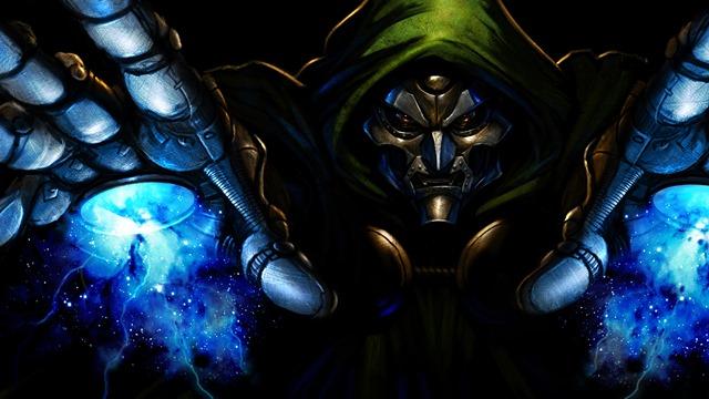 marvel-ultimate-alliance-03-artwork