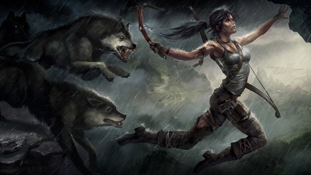 tomb-raider-fan-art-09