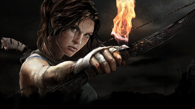 tomb-raider-flaming-arrow-02