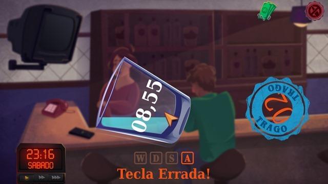 Trago 03