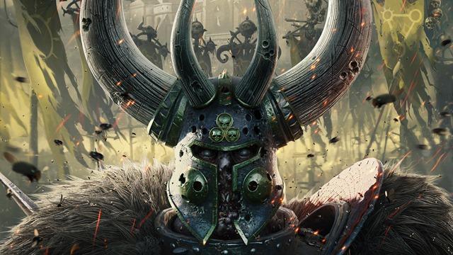warhammer-vermintide-ii