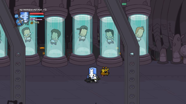 Castle Crashers 03