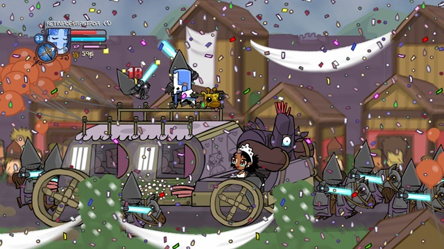 Castle Crashers 04