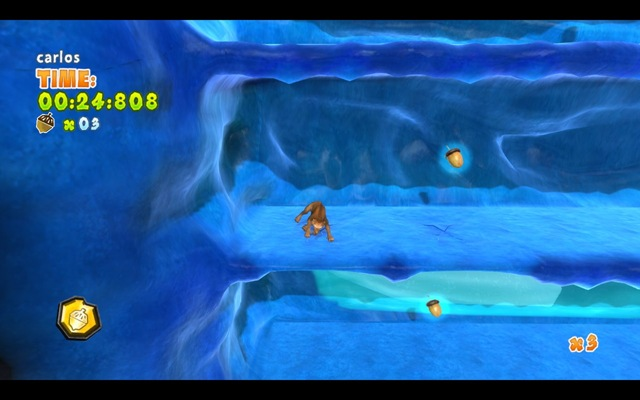 Ice Age 4 - Arctic Games 05