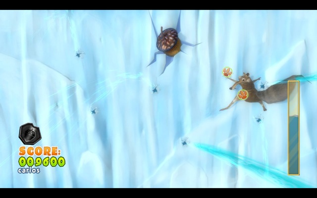Ice Age 4 - Arctic Games 10