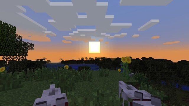Minecraft - My Screenshot 19