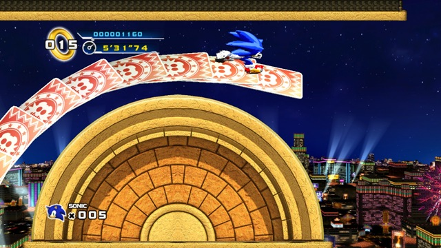 Sonic 4 Episode 1 15