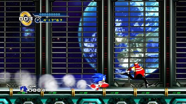 Sonic 4 Episode 1 33