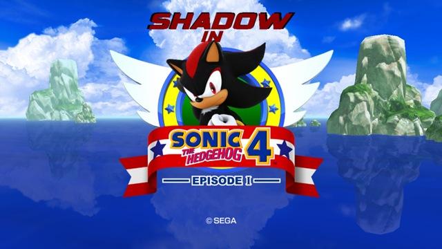 Sonic 4 Episode 1 35