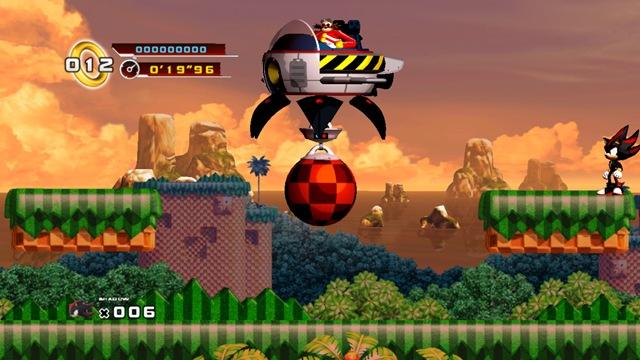 Sonic 4 Episode 1 39