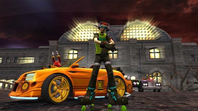Sonic All-Stars Racing 04