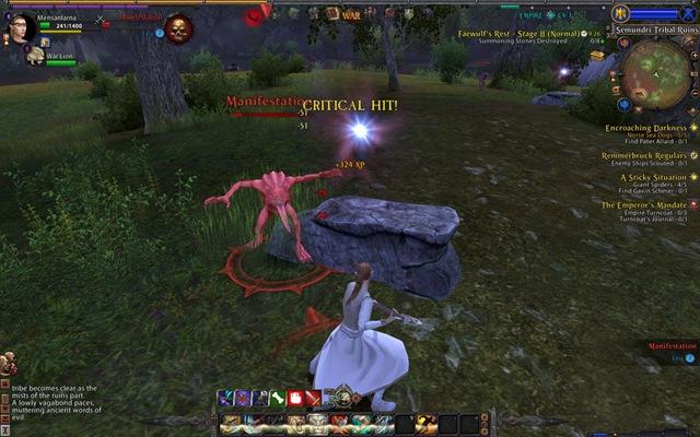 Warhammer Online 128
