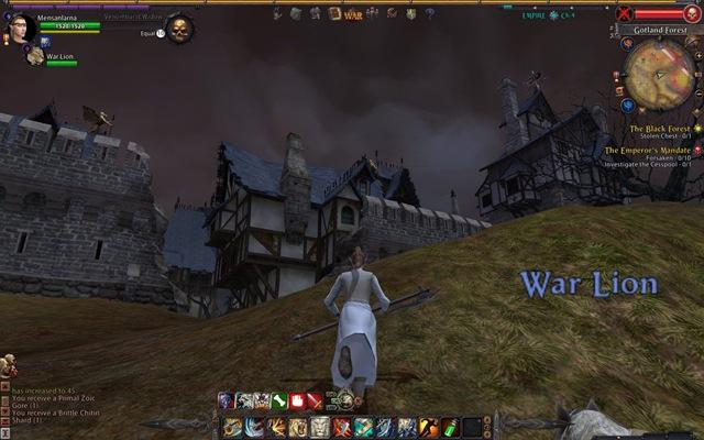 Warhammer Online 19