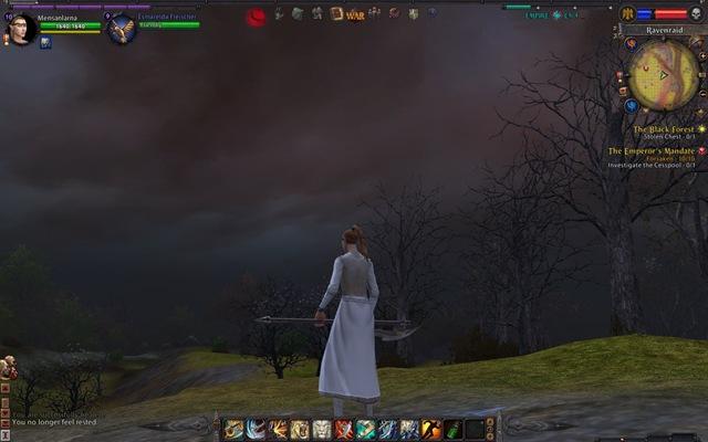 Warhammer Online 33