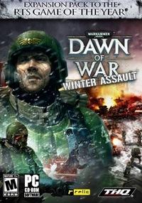 Winter Assault