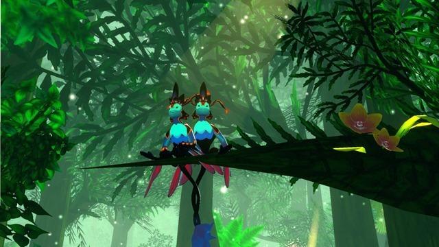 beasts-of-maravilla-islands-header