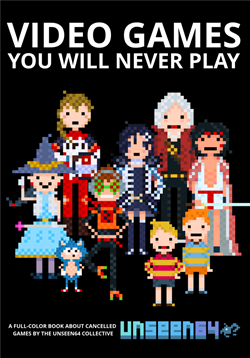 video-games-you-will-never-play