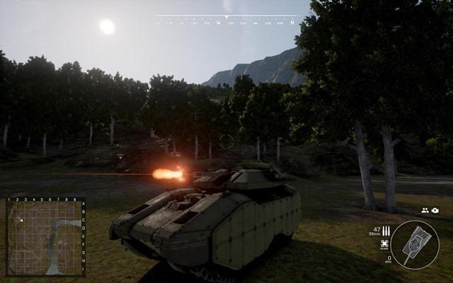 operation-overmatch-02
